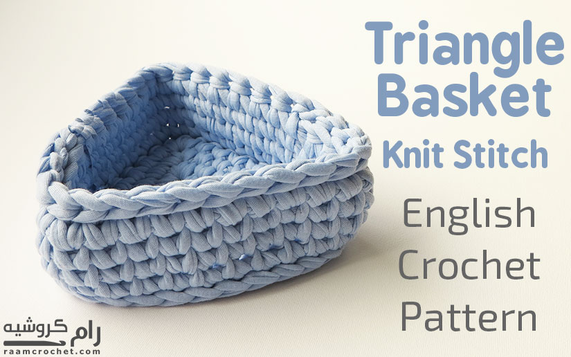 Free Crochet Cat Bed Patterns to make, cat caves, donuts, pouffes ... | 516x825