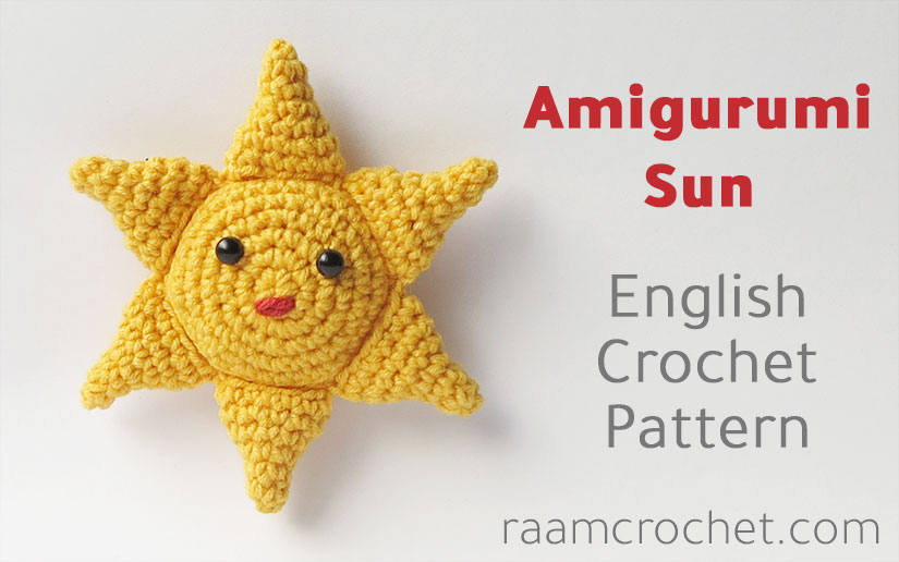 COLLECTION – Page 2 – Amigurumi Patterns | 516x825